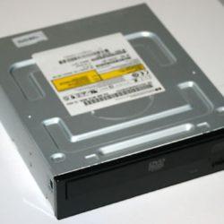 DVD-Brenner,