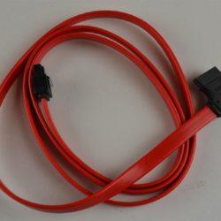 Satakabel, HDD Kabel